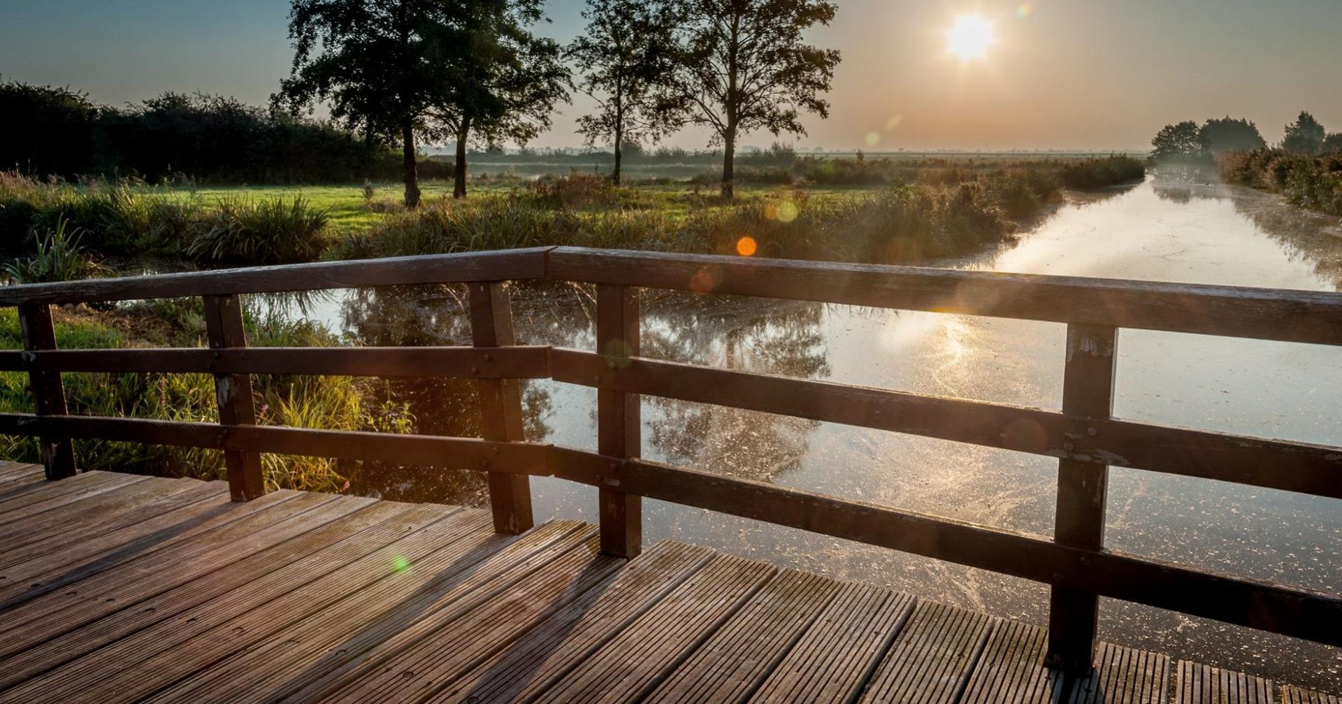 Perdijk advies in reeuwijk verzekeringen hypotheek for Zakelijke hypotheek